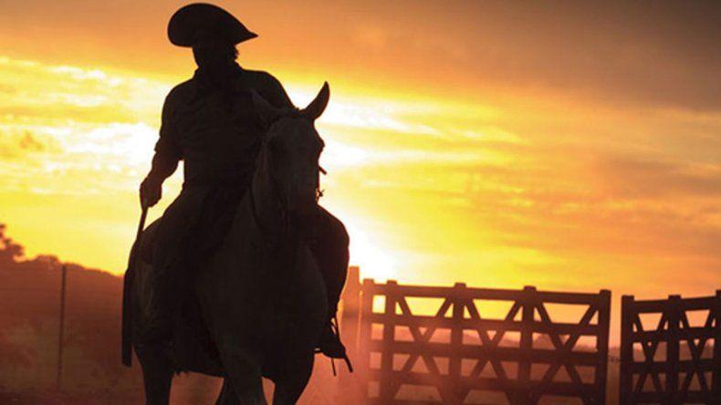 ¿Por qué se celebra hoy el Día Nacional del Gaucho?