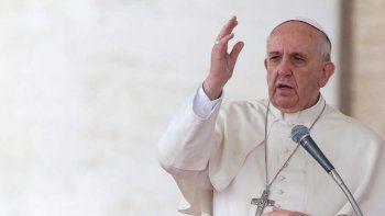 el papa francisco quiere cambiar una parte del padre nuestro en algunos idiomas
