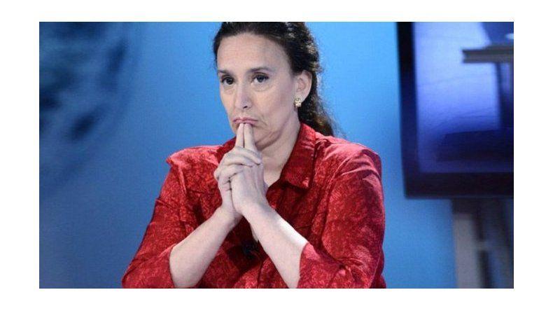Para Michetti sería demagógico que un jubilado gane 15 mil pesos