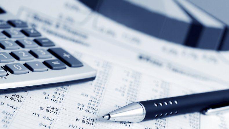 Desde mañana rige el alcance en Ganancias de la renta financiera de extranjeros