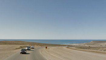 El municipio aclara: no hay autorización para emprendimientos en la Baja de los Palitos