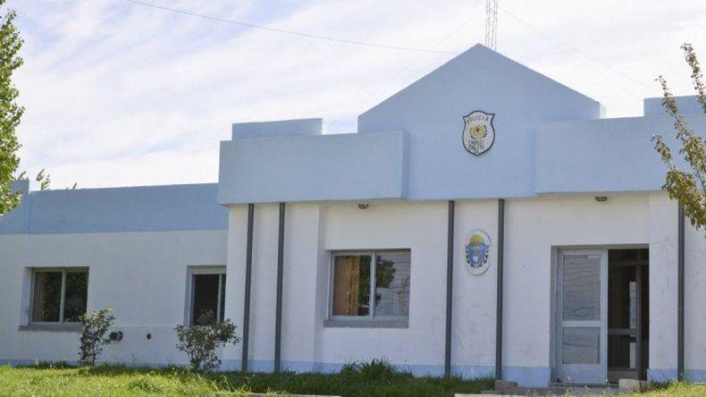 Denuncian maltratos y torturas a presos alojados en la Cuarta