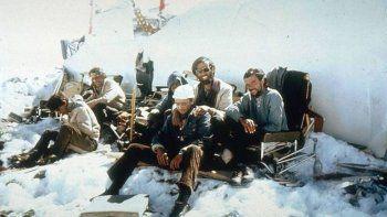 A 44 años del Milagro de los Andes