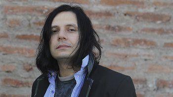 Cristian Aldana, cantante de El Otro Yo, fue detenido por presunto abuso sexual de menores.
