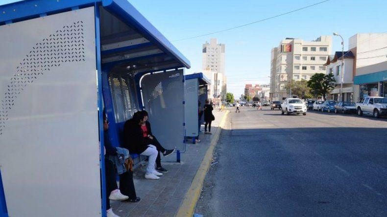 El Municipio multará a Patagonia Argentina por más de 4 millones de pesos