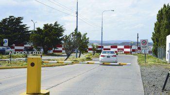 El 20 de enero se realizará la apertura de sobres para la ampliación del estacionamiento del Aeropuerto Mosconi. La obra se deberá ejecutar en seis meses con un presupuesto de 80 millones de pesos.