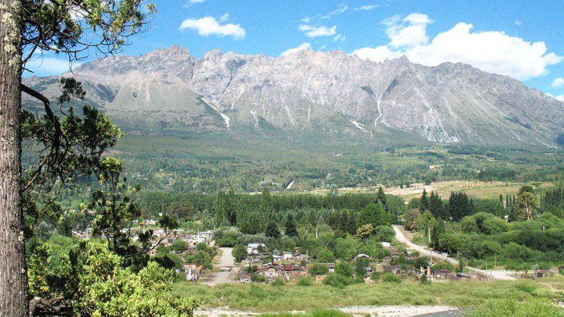 ¿Cuál fue el mejor destino turístico de la Argentina del año?