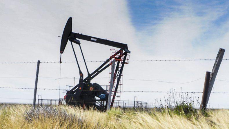 Nación quiere sellar con las provincias un Acuerdo Federal Energético