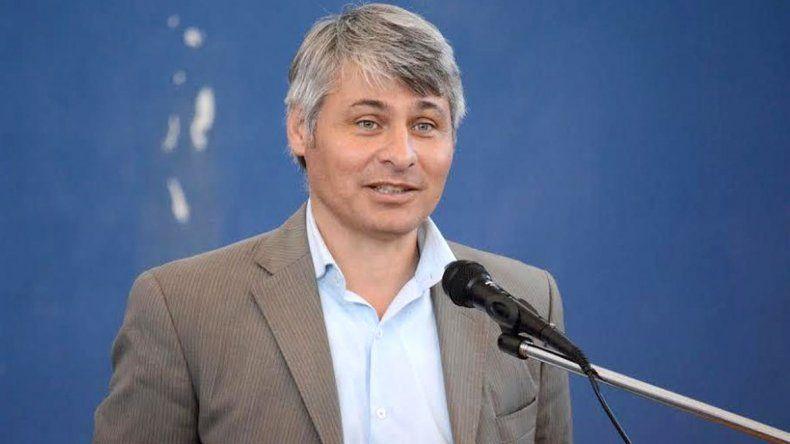 El ministro de Educación negó el desalojo de las escuelas tomadas