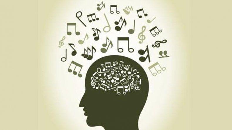Algunas canciones tienen efecto alucinógeno