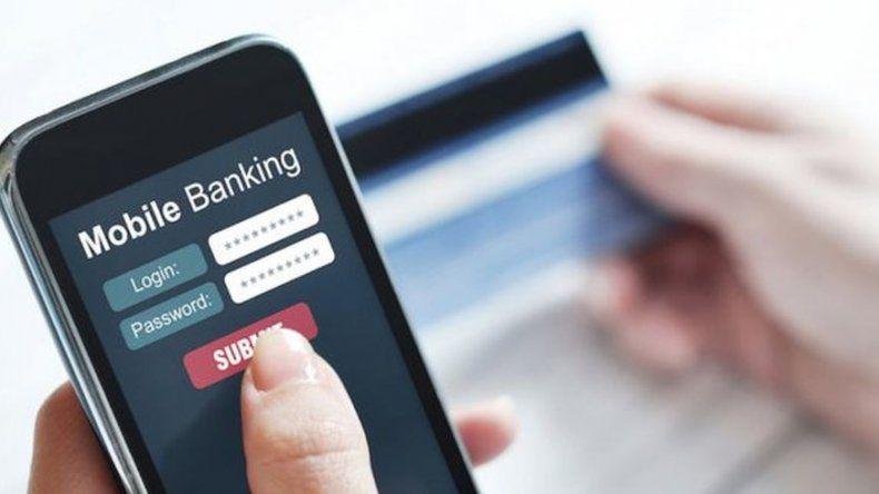 El Banco Central hizo cambios para la creación del CBU alias