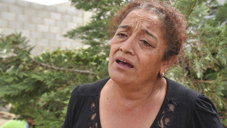 Mabel Guerrero