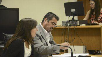 El fiscal general Héctor Iturrioz dejó pasar el tiempo sin presentar la acusación por la causa en la que se investigaba a un ex jefe de la Seccional Quinta por presunta protección de delincuentes y el Superior Tribunal confirmó el sobreseimiento.