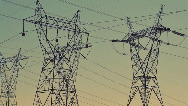 El Gobierno anunciará nuevo cuadro tarifario de la luz la semana próxima