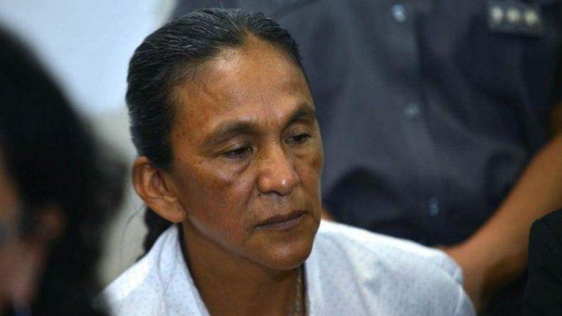 La Corte Suprema ordenó a la Justicia de Jujuy que Sala vuelva a prisión domiciliaria