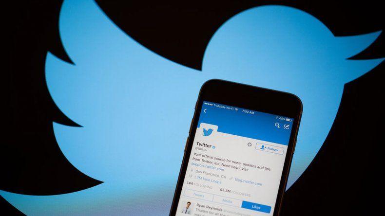 Twitter implantará medidas automáticas contra los trols