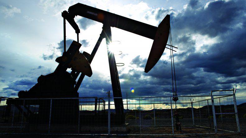 Una combinación entre el shale gas y las energías renovables representa la clave energética de 2017