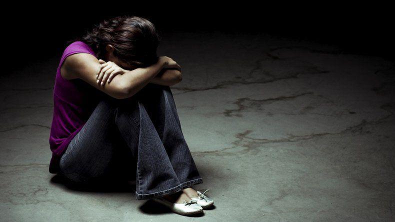 La depresión afecta a 350 millones de personas en el mundo