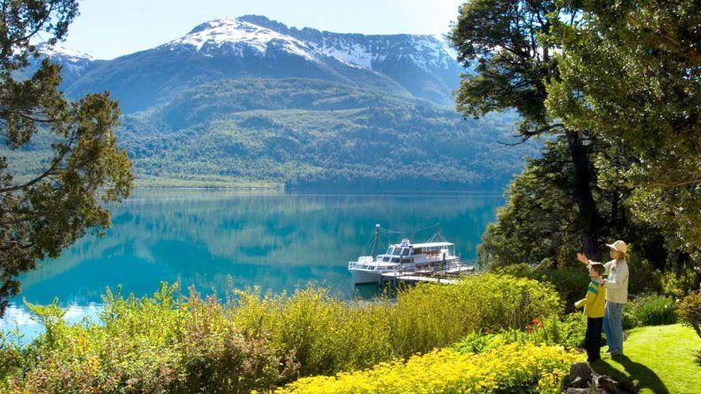 Bariloche recibió en la segunda quincena mucho turismo nacional