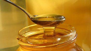Prohíben una miel de caña