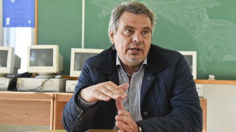 Claudio Mate Rothgerber