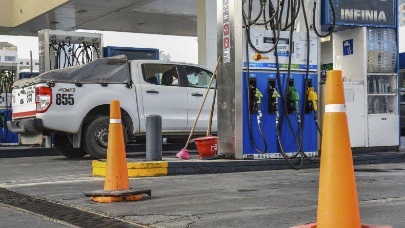 La mayoría considera que la suba de precios en combustibles afecta su economía