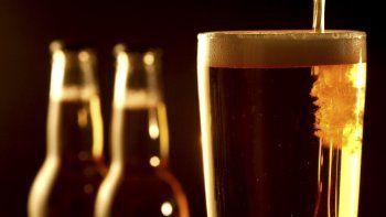 prohiben la venta de tres cervezas importadas