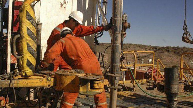 SP se quedó con 520 trabajadores en las dos cuencas en las que opera.