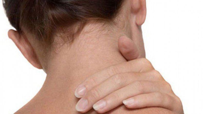 Nueva terapia para el  cáncer de cabeza y cuello