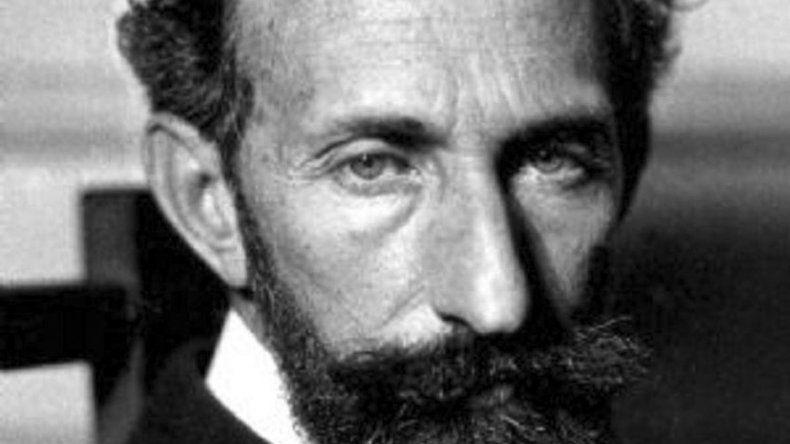 Horacio Quiroga fue valorado por ser el modelo de escritor no intelectual.