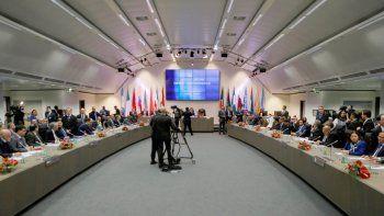 Los países de la OPEP están cumpliendo el compromiso de reducir la producción para generar una recuperación de precios.