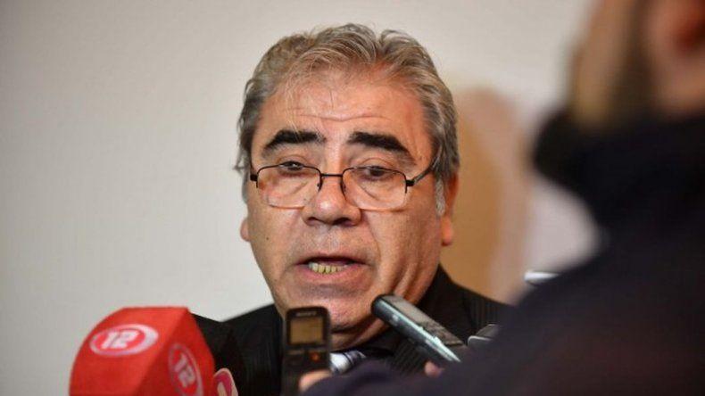 La Secretaría Trabajo intervino de oficio en el conflicto con Tecpetrol