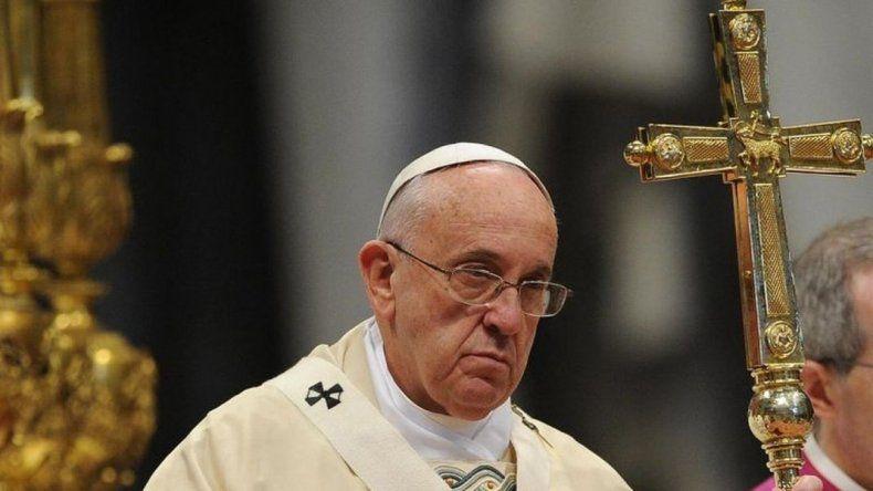 El Papa nombró a un argentino en el organismo que promueve la defensa de la vida
