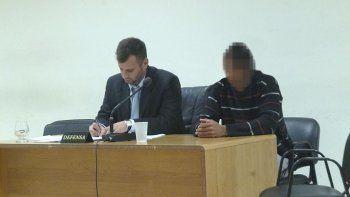 El nuevo imputado por el homicidio de Walter Leiva también aportó pruebas que lo desvincularían del caso, tal como lo hizo Jonathan Lillo.
