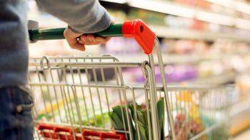 El Indec informará este jueves el índice de inflación de agosto