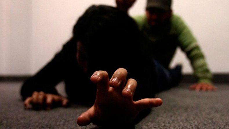 Se promulgó la ley que amplía la figura de abuso sexual