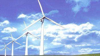 Las energías renovables serán eje de un seminario para difundir sus beneficios