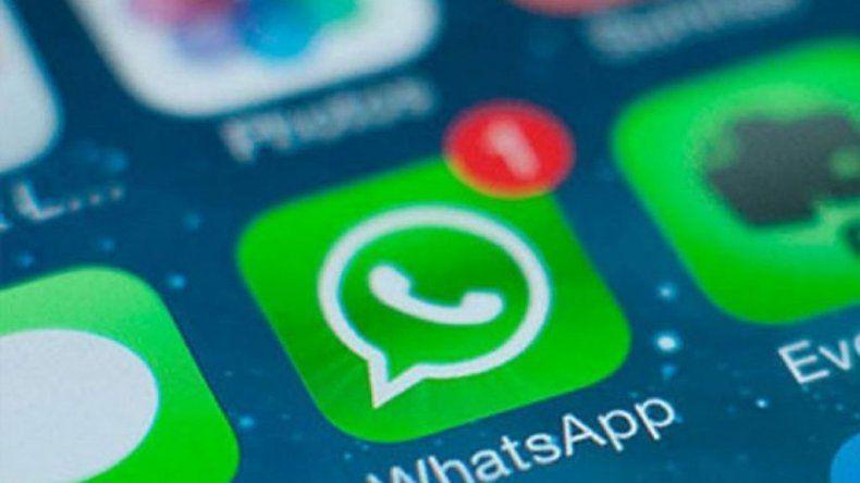 WhatsApp modificará la manera de enviar imágenes