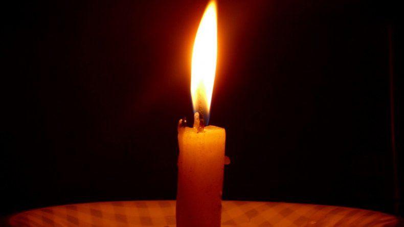 Este domingo habrá corte de luz en quince barrios de Comodoro