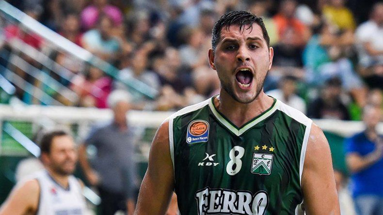 José Nacho Alessio