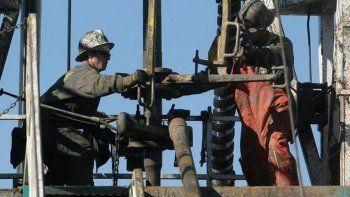 La negociación por los puestos de trabajo en Tecpetrol se extiende