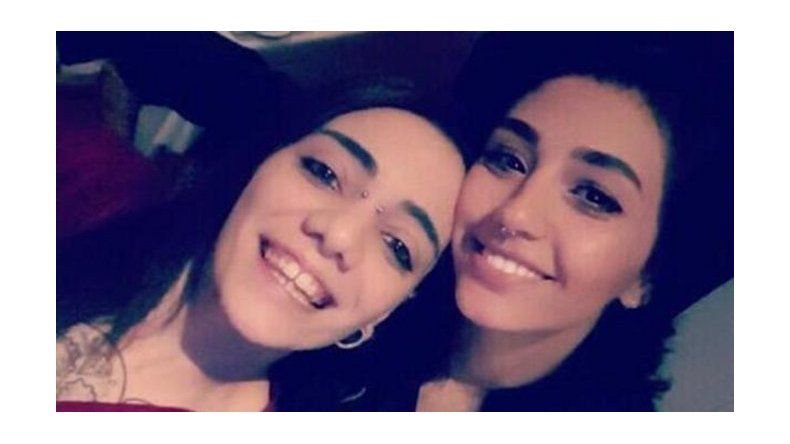 Apareció Jimena en Turquía: estuvo tres días detenida junto a su novia