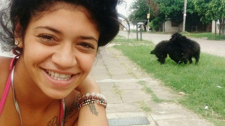 La autopsia al cuerpo de Araceli reveló cómo murió