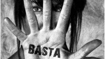 en los primeros 10 meses del ano se produjo un femicidio cada 29 horas