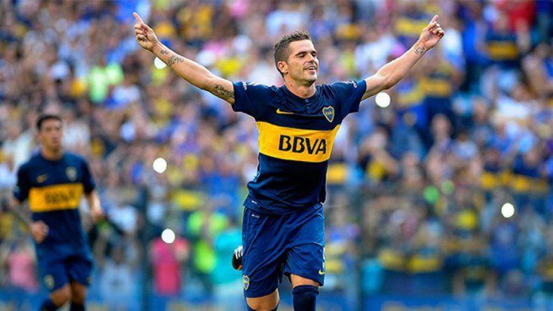 Boca espera volver a la victoria en la vuelta de Fernando Gago.