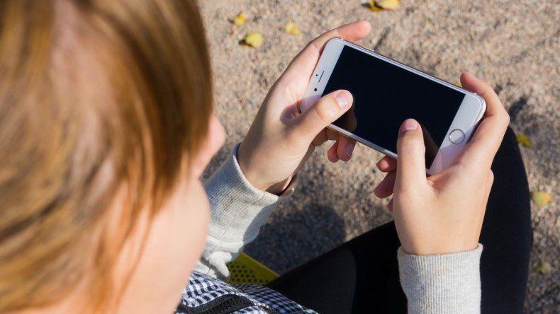 La Ballena Azul: las señales de alerta para los padres