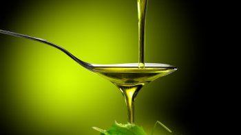 la anmat prohibio la venta de un aceite de oliva adulterado