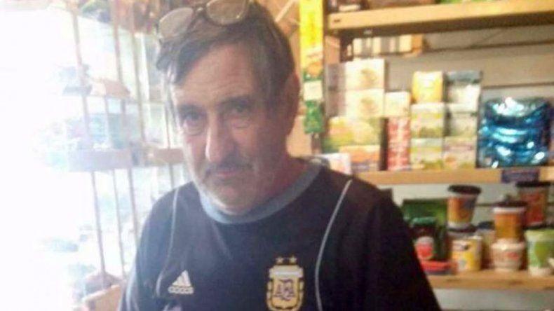 Un comerciante del barrio Las Américas fue baleado dos veces en dos semanas