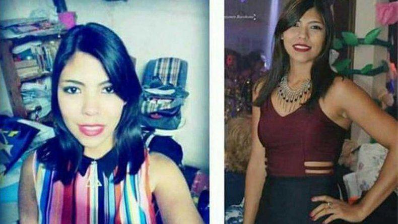 Alejandra Oscari permanecía desaparecida desde el jueves.