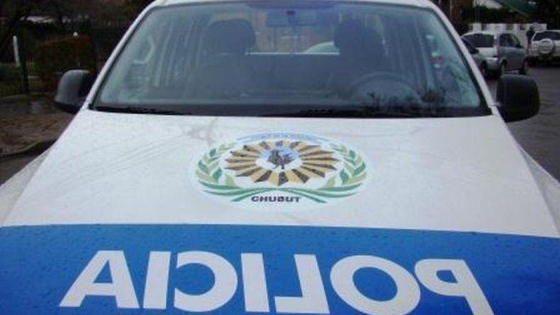Almacenero tiroteó la casa a una mujer que le devolvió milanesas en mal estado